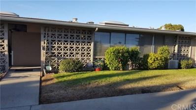 1300 Mayfield Road UNIT 61B, Seal Beach, CA 90740 - MLS#: PW18023647