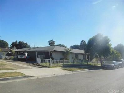 232 Turner Avenue, Fullerton, CA 92833 - MLS#: PW18023662