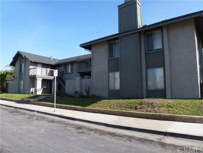 607 Utica Avenue, Huntington Beach, CA 92648 - MLS#: PW18023802