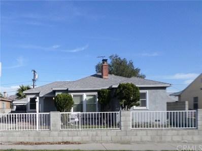 7520 Lemp Avenue, North Hollywood, CA 91605 - MLS#: PW18023833