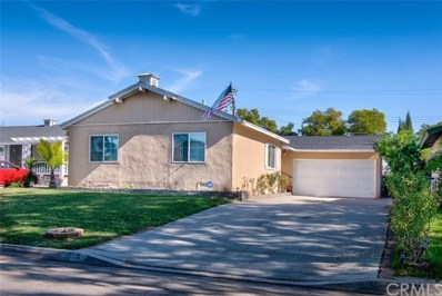 12118 Bluefield Avenue, La Mirada, CA 90638 - MLS#: PW18024047