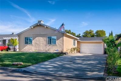 12118 Bluefield Avenue, La Mirada, CA 90638 - MLS#: PW18024047