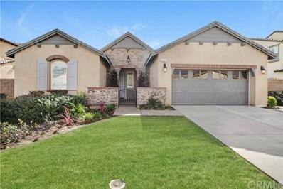 13223 Lima Drive, Rancho Cucamonga, CA 91739 - MLS#: PW18024070