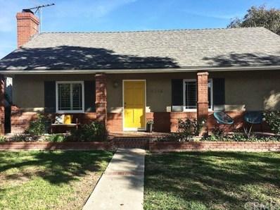 4248 Boyar Avenue, Long Beach, CA 90807 - MLS#: PW18024129