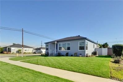 5058 Autry Avenue, Lakewood, CA 90712 - MLS#: PW18024342