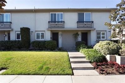 1515 Cornwall Lane, Newport Beach, CA 92660 - MLS#: PW18024464