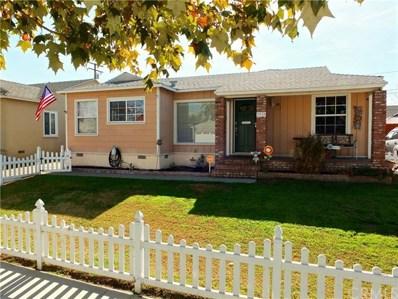 3930 Arbor Road, Lakewood, CA 90712 - MLS#: PW18024575