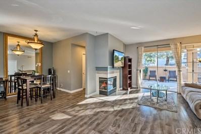 8215 E White Oak Ridge UNIT 16, Orange, CA 92869 - MLS#: PW18024604