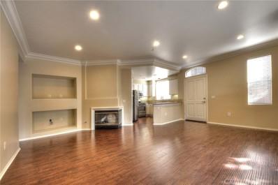 2728 Dietrich Drive, Tustin, CA 92782 - MLS#: PW18024862