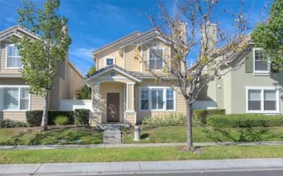 29 Windward Way, Buena Park, CA 90621 - MLS#: PW18024888