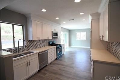 6768 Western Avenue, Riverside, CA 92505 - MLS#: PW18025382