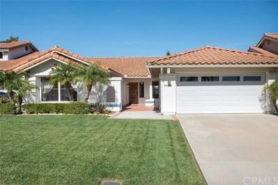 2050 Balboa Circle Circle, Vista, CA 92081 - MLS#: PW18025985