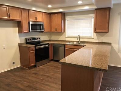 1418 E Wilshire Avenue, Fullerton, CA 92831 - MLS#: PW18026018