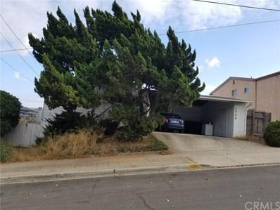 1342 Minden Drive, San Diego, CA 92111 - MLS#: PW18026120