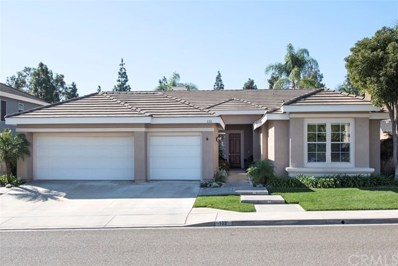 133 Downey Lane, Placentia, CA 92870 - MLS#: PW18026365
