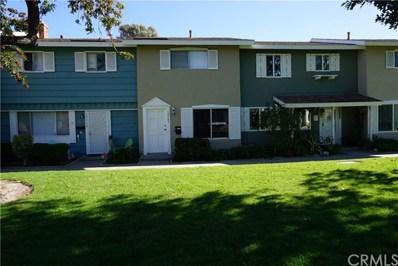 19749 Claremont Lane, Huntington Beach, CA 92646 - MLS#: PW18026664