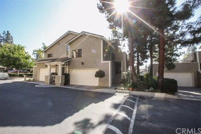 13510 Murphy Hill Drive, Whittier, CA 90601 - MLS#: PW18027368
