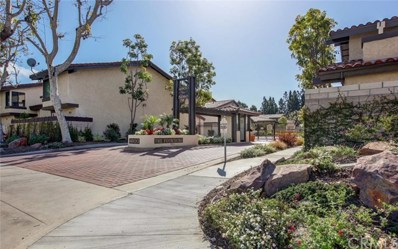 5002 E Atherton Street UNIT 9, Long Beach, CA 90815 - MLS#: PW18027705