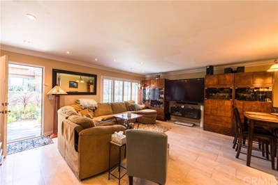 1439 Stonewood Court, San Pedro, CA 90732 - MLS#: PW18027904