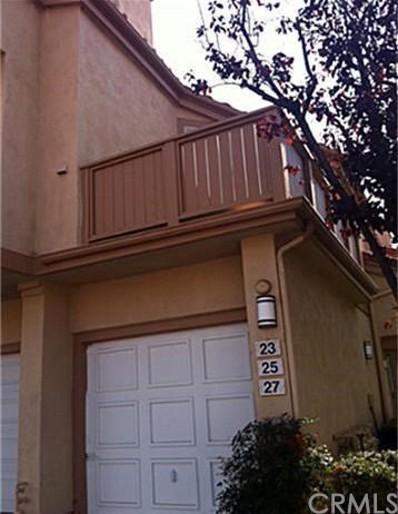 23 Ericson Aisle, Irvine, CA 92620 - MLS#: PW18027906