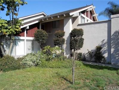 1500 Westmoreland Drive, Montebello, CA 90640 - MLS#: PW18027917