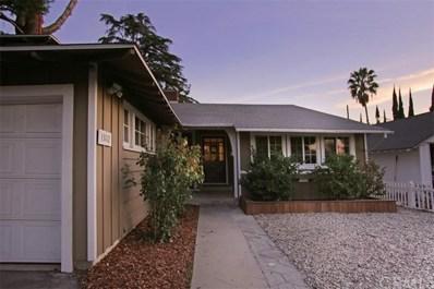 13112 Hartland Street, North Hollywood, CA 91605 - MLS#: PW18027931