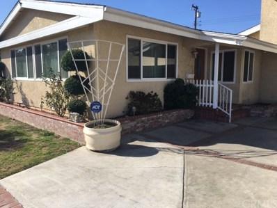 12741 Colima Road, La Mirada, CA 90638 - MLS#: PW18027990