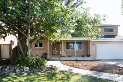 2412 Azure Avenue, Newport Beach, CA 92660 - MLS#: PW18028061