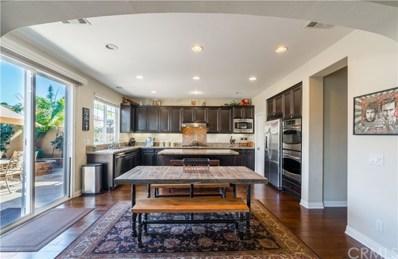 1023 Palmetto Way, Costa Mesa, CA 92626 - MLS#: PW18028348