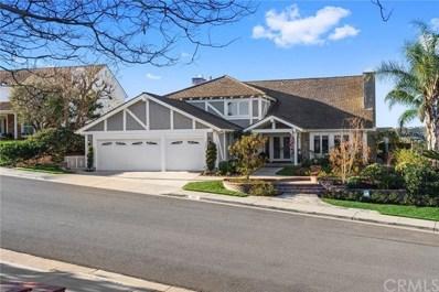 755 S Goldfinch Way, Anaheim Hills, CA 92807 - MLS#: PW18028984