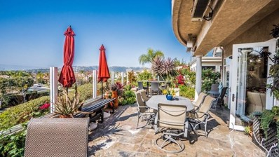 9 Duquesa, Dana Point, CA 92629 - MLS#: PW18029153