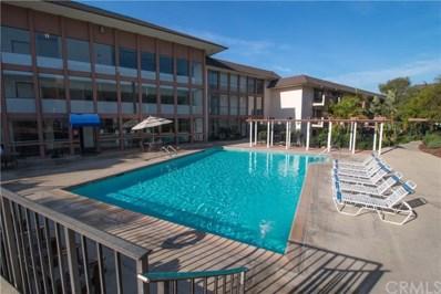 5585 E Pacific Coast Hwy UNIT 266, Long Beach, CA 90804 - MLS#: PW18029375