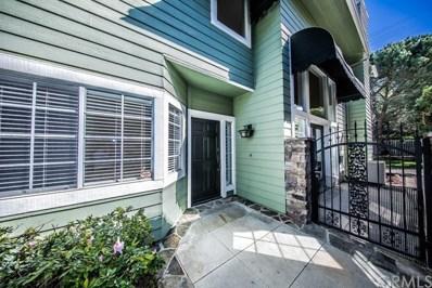 48 Oakcliff Drive, Laguna Niguel, CA 92677 - MLS#: PW18029591