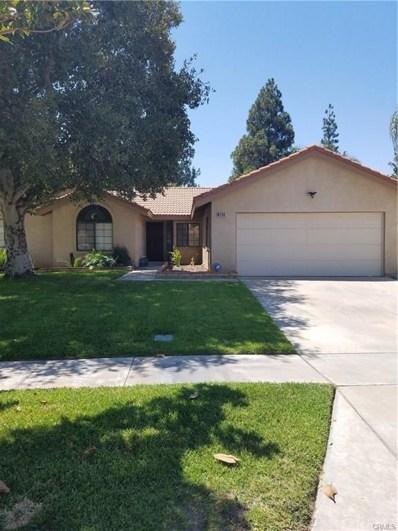 9366 Tangelo Avenue, Fontana, CA 92335 - MLS#: PW18029752