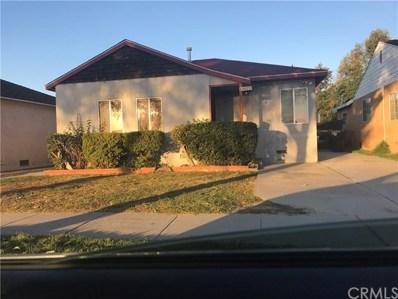 14423 Norwalk Boulevard, Norwalk, CA 90650 - MLS#: PW18029957
