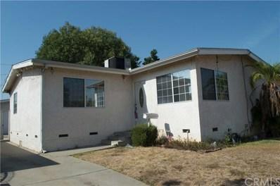 13740 Bentongrove Drive, Whittier, CA 90605 - MLS#: PW18029967