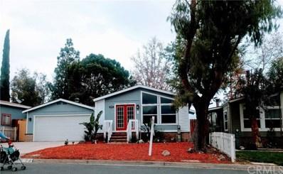 10170 Wagonroad W, Corona, CA 92883 - MLS#: PW18030111