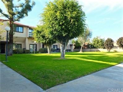 20829 Norwalk Boulevard UNIT 42, Lakewood, CA 90715 - MLS#: PW18030233