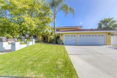 5400 Kenwood Avenue, Buena Park, CA 90621 - MLS#: PW18030267
