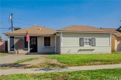 10630 Gridley Road, Santa Fe Springs, CA 90670 - MLS#: PW18030361