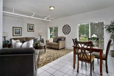 13512 Penn Street, Whittier, CA 90602 - MLS#: PW18030368