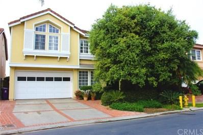 6216 Tobruk Court, Long Beach, CA 90803 - MLS#: PW18031310