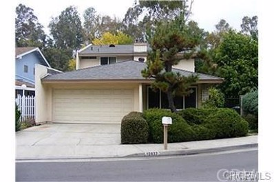 12837 Oakwood Lane, La Mirada, CA 90638 - MLS#: PW18031556