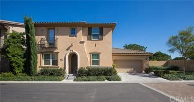 244 Wicker, Irvine, CA 92618 - MLS#: PW18031922