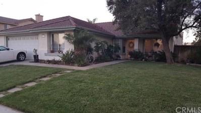 3984 Florence Street, Hemet, CA 92545 - MLS#: PW18032266