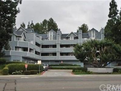 1501 Brea Boulevard UNIT 201, Fullerton, CA 92835 - MLS#: PW18032424