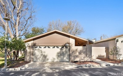 2825 Gingerwood Circle, Fullerton, CA 92835 - MLS#: PW18032978