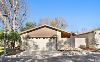 2825 Gingerwood Circle, Fullerton, CA 92835 - MLS#: PW18032978