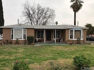 7073 Tippecanoe Avenue, San Bernardino, CA 92404 - MLS#: PW18033668