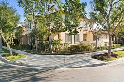 34 Bamboo, Irvine, CA 92620 - MLS#: PW18033846